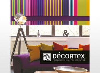 Decortex - fotografia